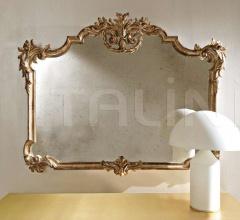 Настенное зеркало 3538 фабрика Silvano Grifoni