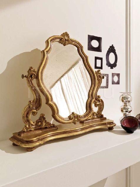 Зеркало 2342 Silvano Grifoni