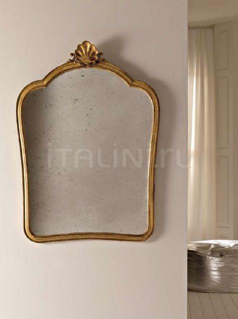 Настенное зеркало 3530 Silvano Grifoni