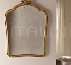 Настенное зеркало 3530 фабрика Silvano Grifoni