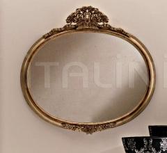 Настенное зеркало 3512 фабрика Silvano Grifoni