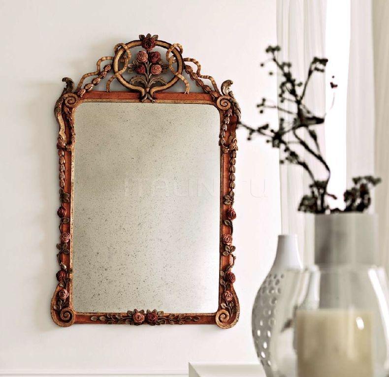 Настенное зеркало 3443 Silvano Grifoni