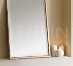 Настенное зеркало 3203 фабрика Silvano Grifoni
