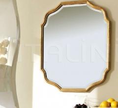 Настенное зеркало 3217 фабрика Silvano Grifoni