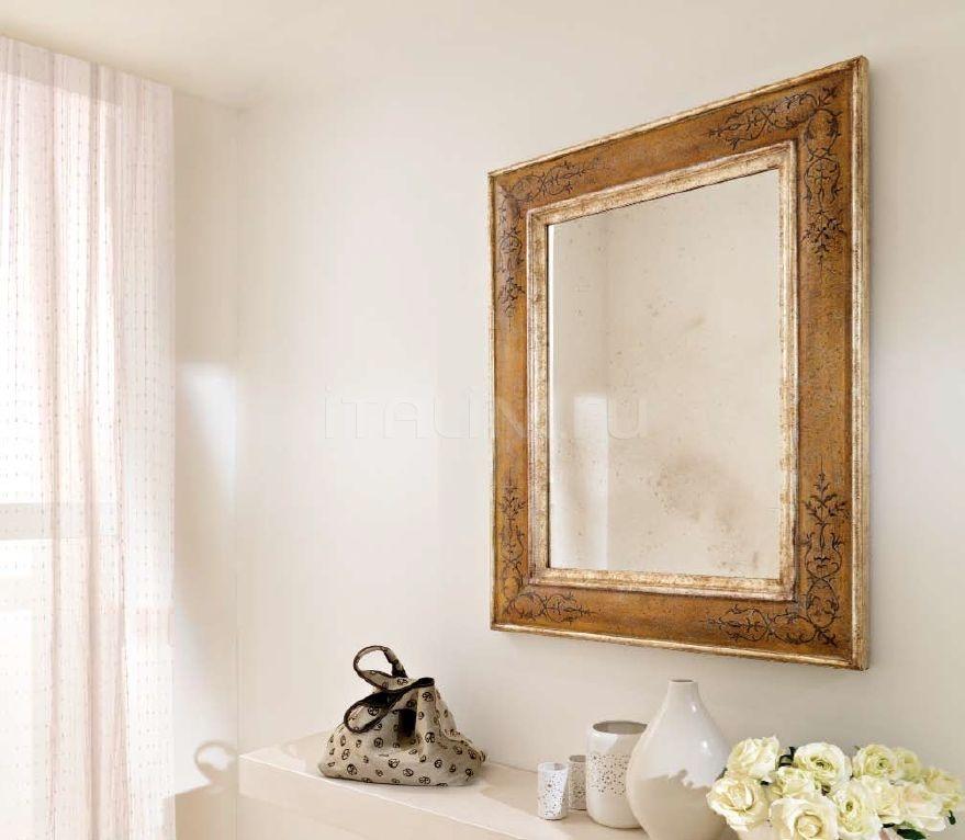 Настенное зеркало 2454 Silvano Grifoni