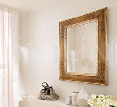 Настенное зеркало 2454 фабрика Silvano Grifoni