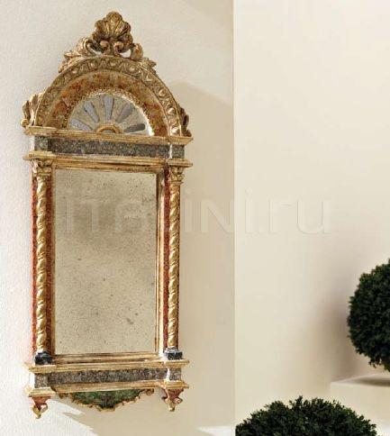 Настенное зеркало 35 Silvano Grifoni