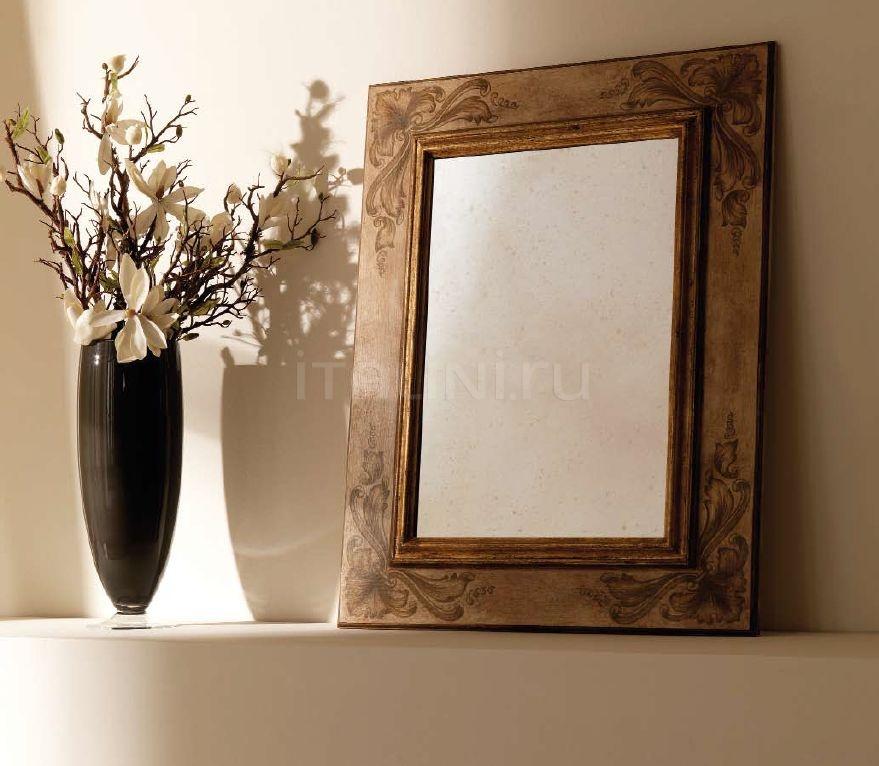 Настенное зеркало 2258 Silvano Grifoni