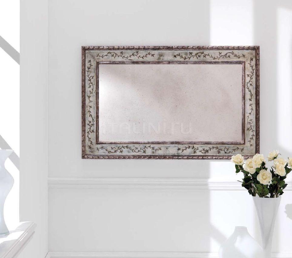 Настенное зеркало 2443 Silvano Grifoni
