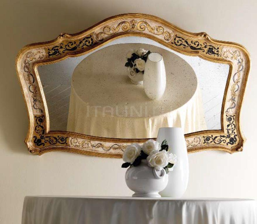 Настенное зеркало 2470 Silvano Grifoni
