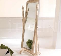 Напольное зеркало 2248 фабрика Silvano Grifoni