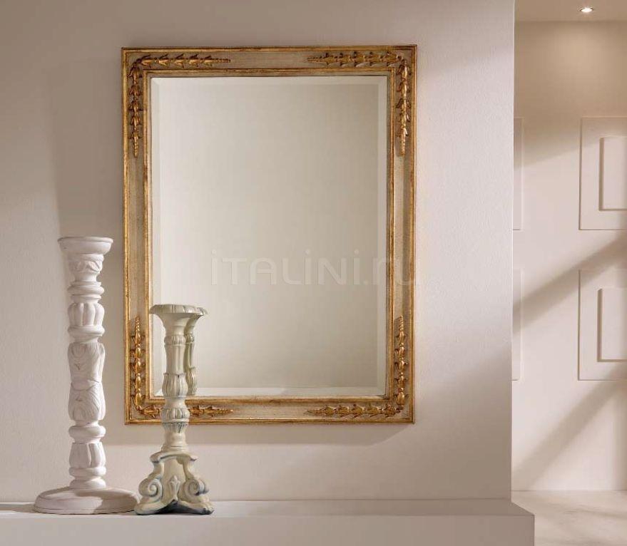 Настенное зеркало 3342 Silvano Grifoni