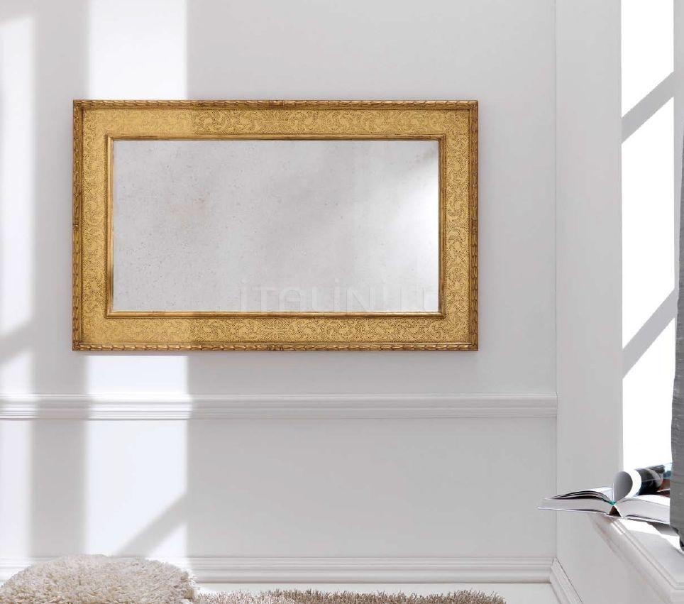 Настенное зеркало 2440 Silvano Grifoni