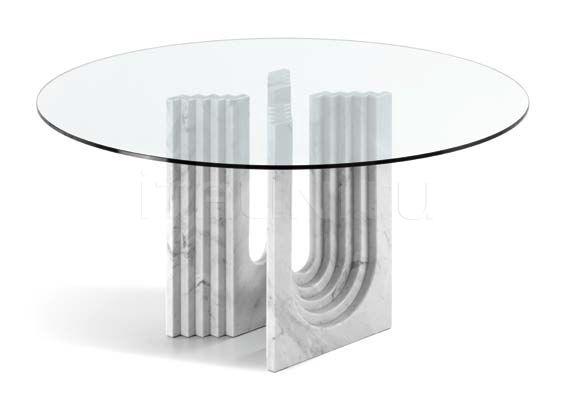 Обеденный стол Naxos Cattelan Italia