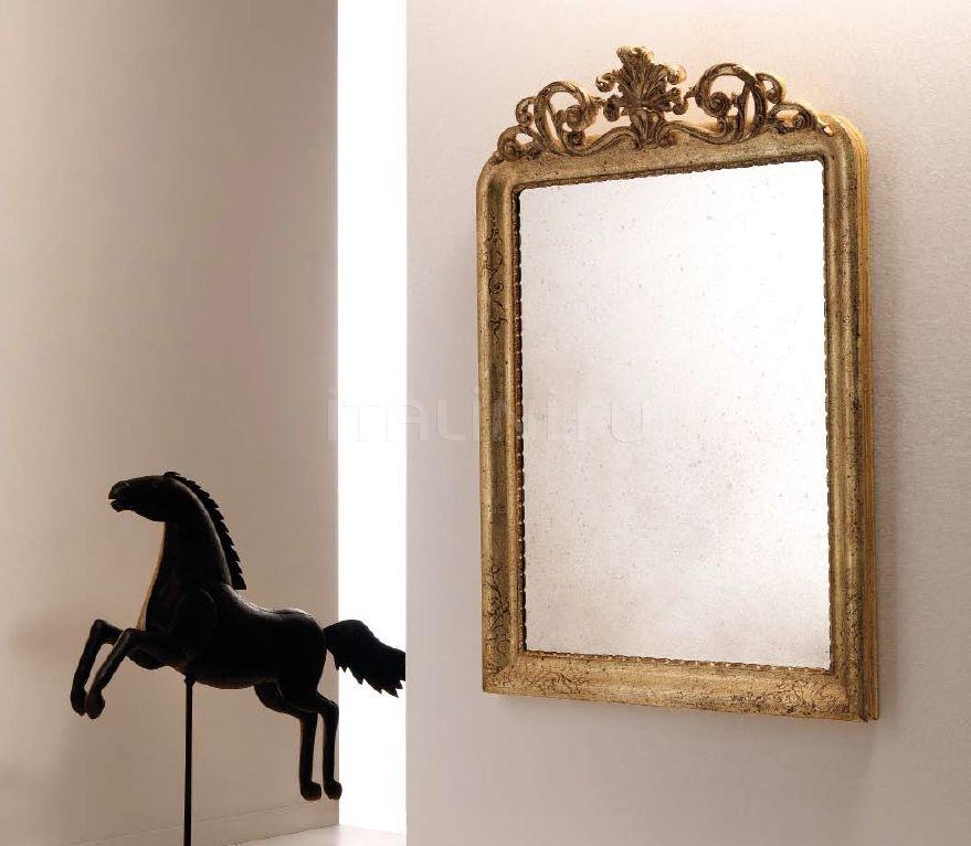 Настенное зеркало 3523 Silvano Grifoni
