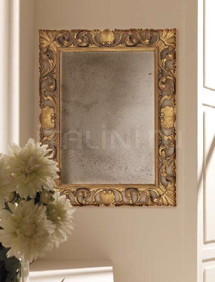 Настенное зеркало 2356 Silvano Grifoni