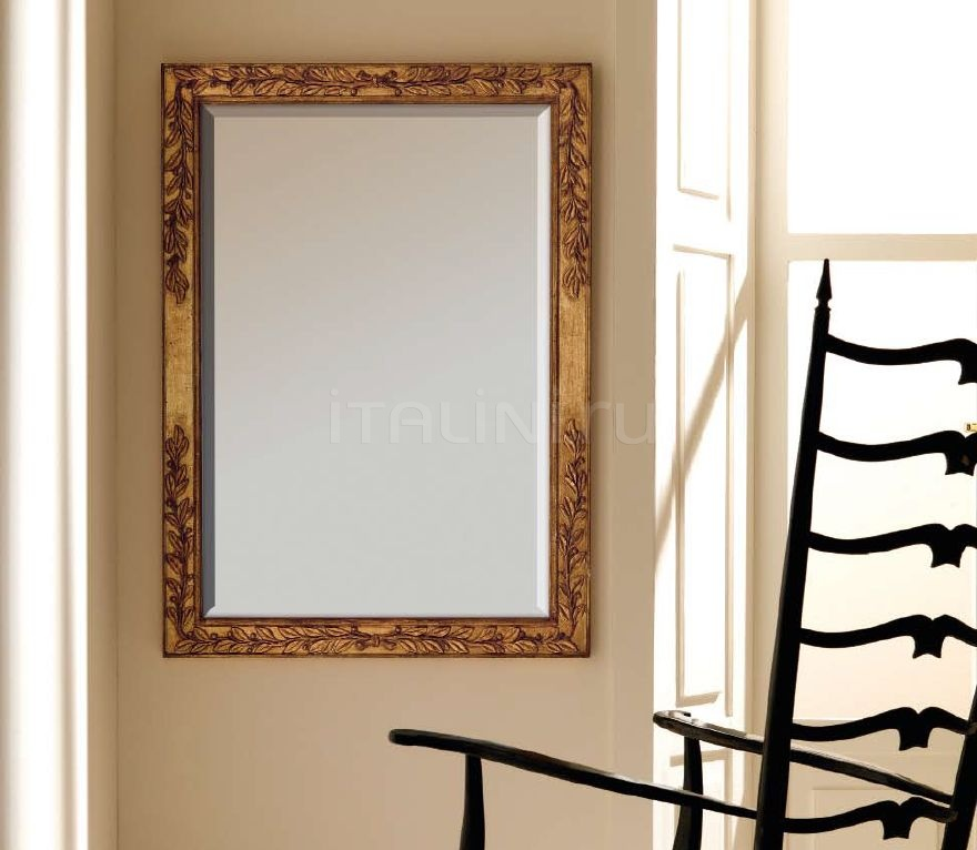 Настенное зеркало 3506 Silvano Grifoni