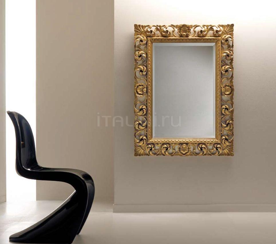 Настенное зеркало 430 Silvano Grifoni
