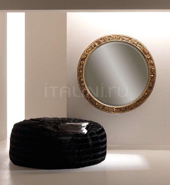 Настенное зеркало 3440 Silvano Grifoni