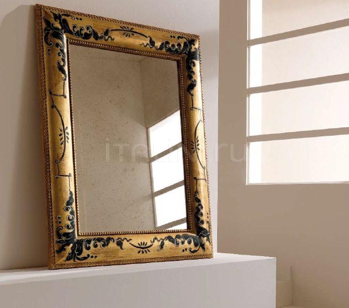 Настенное зеркало 2328 Silvano Grifoni
