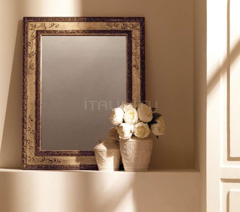 Настенное зеркало 2332 Silvano Grifoni