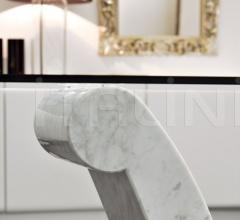Стол обеденный Viola d'amore фабрика Cattelan Italia