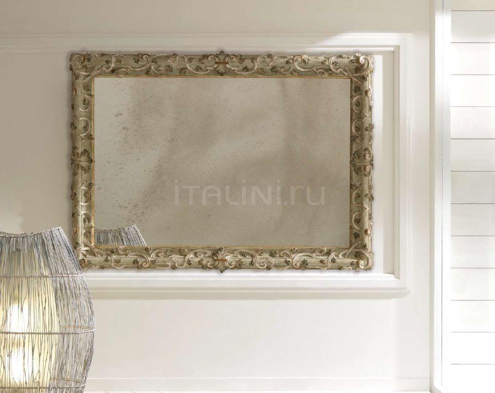 Настенное зеркало 2462 Silvano Grifoni