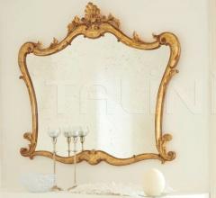 Настенное зеркало 3588 фабрика Silvano Grifoni