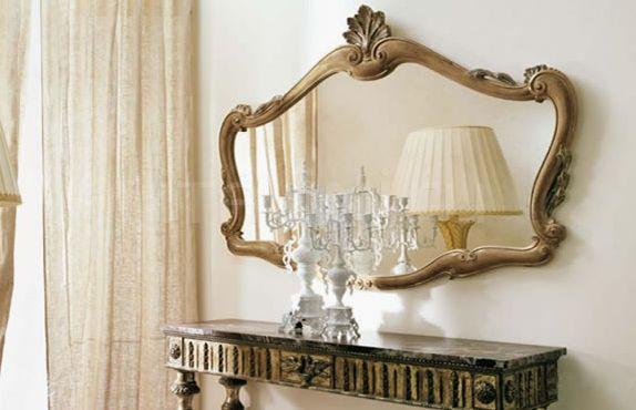 Настенное зеркало 3583 Silvano Grifoni