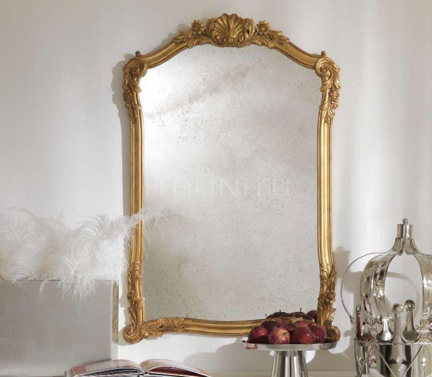 Настенное зеркало 2412 Silvano Grifoni