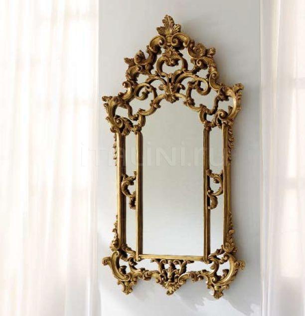 Настенное зеркало 2209 Silvano Grifoni