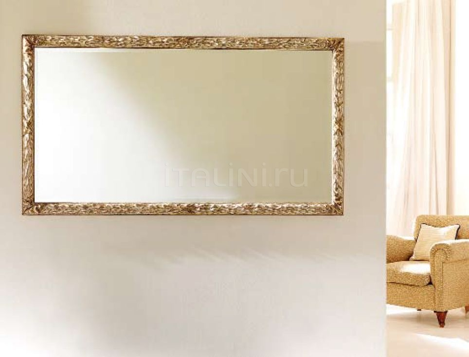 Настенное зеркало 3383 Silvano Grifoni