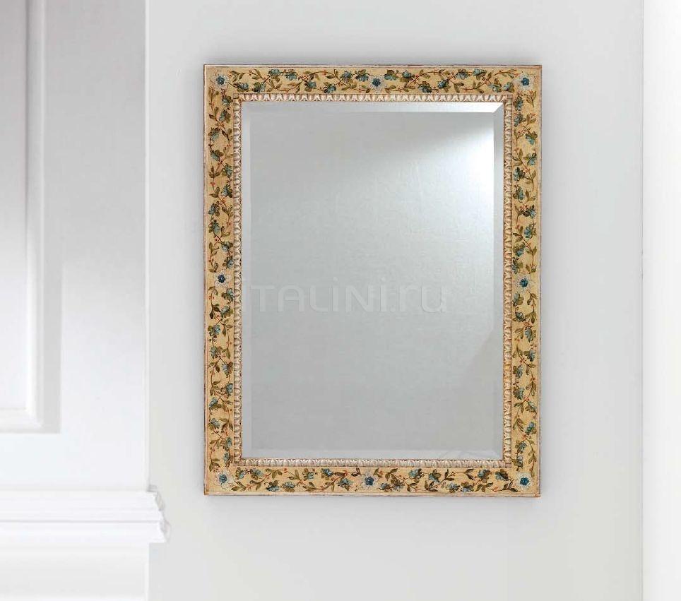 Настенное зеркало 2350 Silvano Grifoni