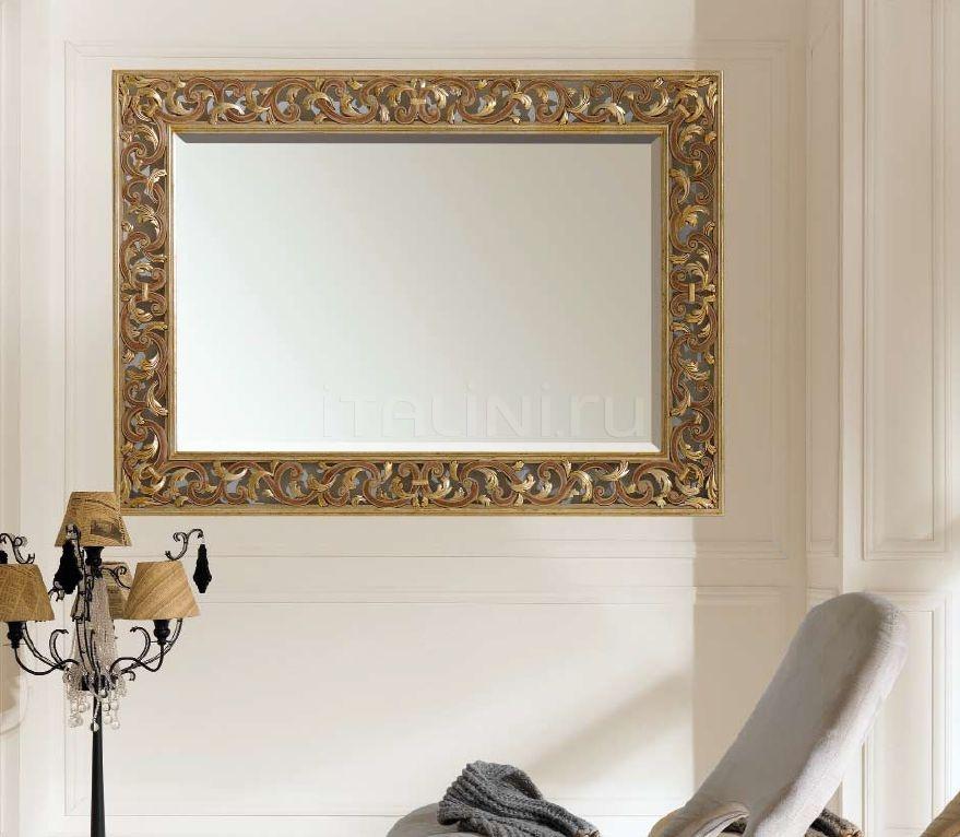Настенное зеркало 3457 Silvano Grifoni