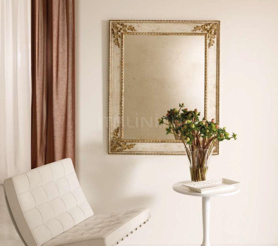 Настенное зеркало 2420 Silvano Grifoni