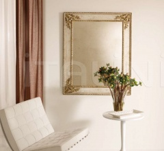 Настенное зеркало 2420 фабрика Silvano Grifoni