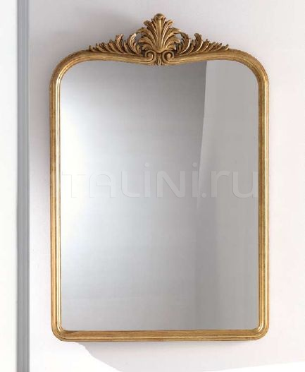 Настенное зеркало 2339 Silvano Grifoni