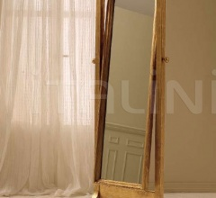 Напольное зеркало 2139 фабрика Silvano Grifoni