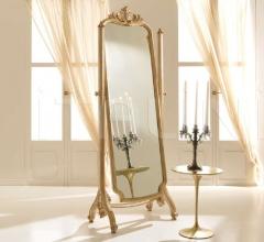Напольное зеркало 2421 фабрика Silvano Grifoni