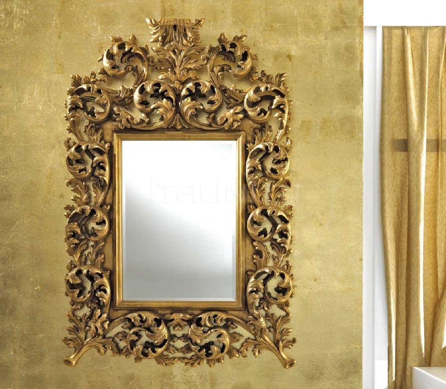 Настенное зеркало 3507 Silvano Grifoni