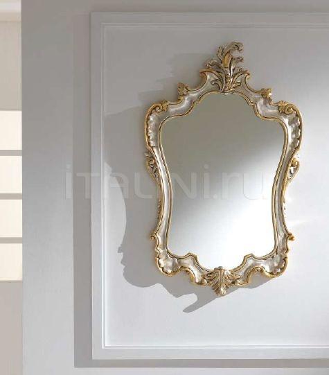 Настенное зеркало 3048 Silvano Grifoni