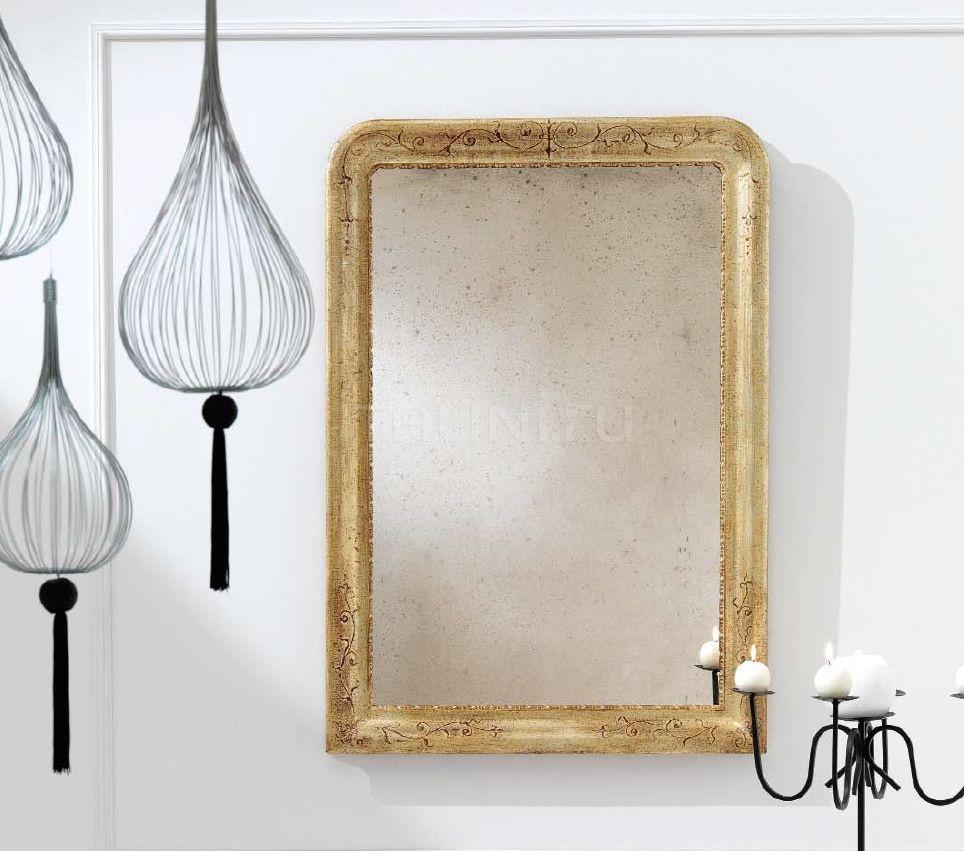 Настенное зеркало 2388 Silvano Grifoni