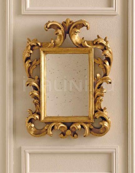 Настенное зеркало 37 Silvano Grifoni