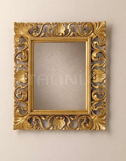 Настенное зеркало 30 Silvano Grifoni