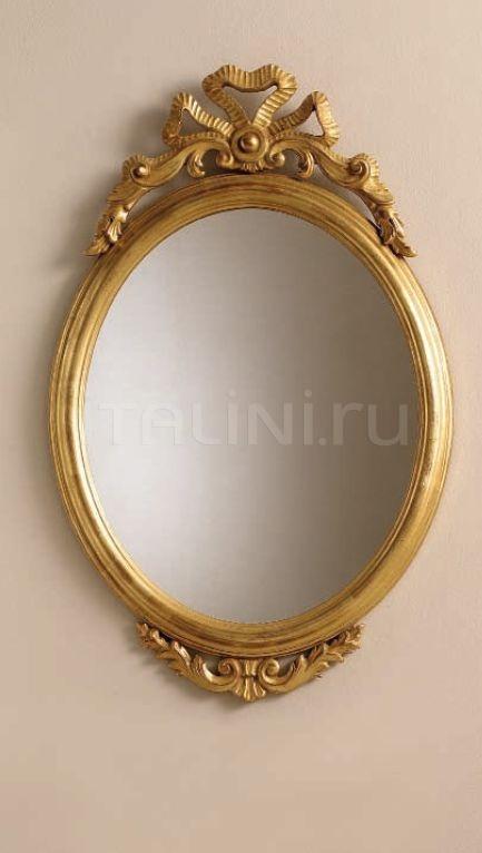 Настенное зеркало 166 Silvano Grifoni