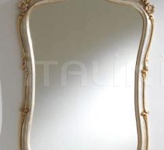 Настенное зеркало 2157 фабрика Silvano Grifoni