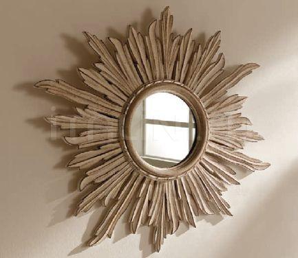 Настенное зеркало 1563 Silvano Grifoni