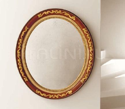 Настенное зеркало 33 Silvano Grifoni