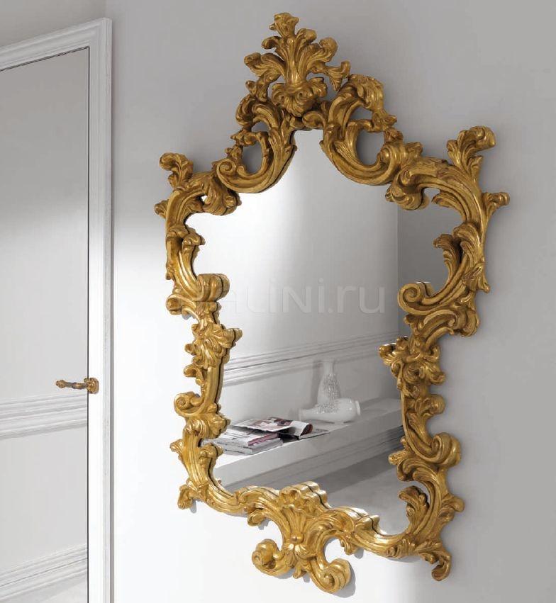 Настенное зеркало 2056 Silvano Grifoni