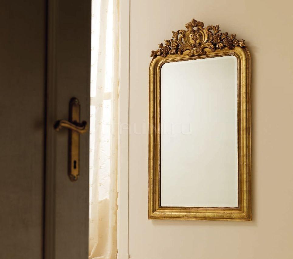 Настенное зеркало 2155 Silvano Grifoni